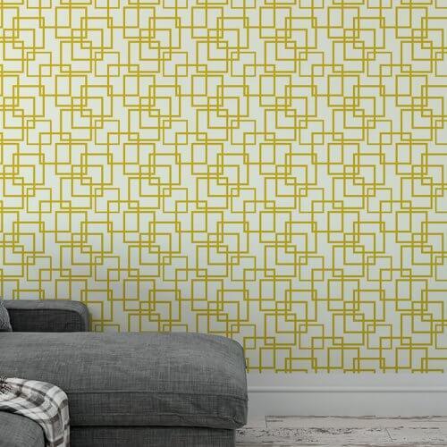 MOD-100-GRE-VE Living_room_6 1440 x 800