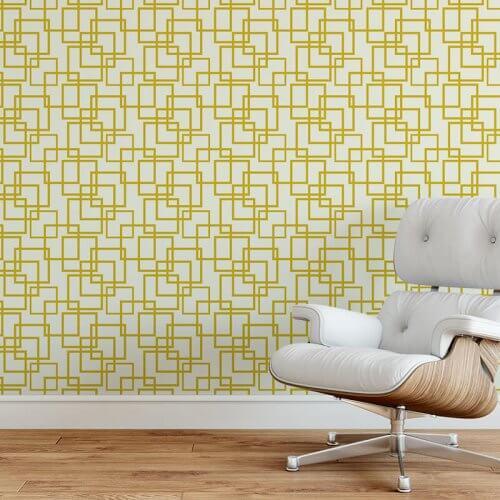 MOD-100-GRE-VE Sitting_room_1 1440 x 800