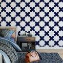 MOR-100-BLU-DB Bed_room_2 1440 x 800
