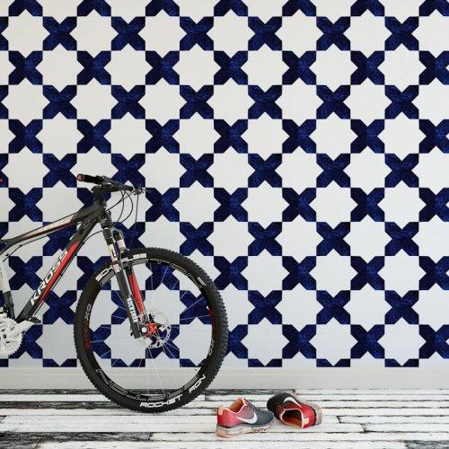 MOR-100-BLU-DB Bike_room_1 1440 x 800