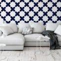 MOR-100-BLU-DB Living_room_1 1440 x 800