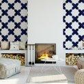 MOR-100-BLU-DB Living_room_3 1440 x 800