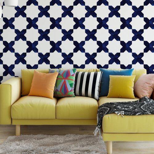 MOR-100-BLU-DB Living_room_4 1440 x 800