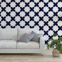 MOR-100-BLU-DB Living_room_5 1440 x 800