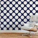 MOR-100-BLU-DB Sitting_room_1 1440 x 800