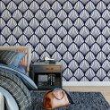 MOR-101-BLU-DB Bed_room_2 1440 x 800