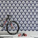 MOR-101-BLU-DB Bike_room_1 1440 x 800