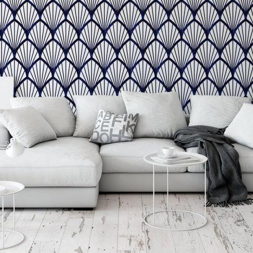 MOR-101-BLU-DB Living_room_1 1440 x 800