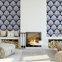 MOR-101-BLU-DB Living_room_3 1440 x 800