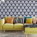 MOR-101-BLU-DB Living_room_4 1440 x 800