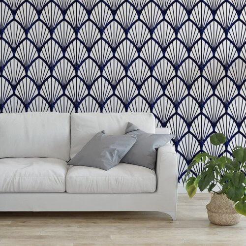 MOR-101-BLU-DB Living_room_5 1440 x 800