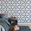 MOR-105-BLU-DB Bed_room_2 1440 x 800