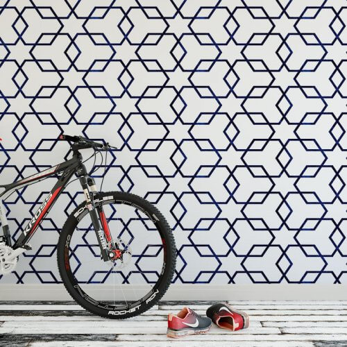MOR-105-BLU-DB Bike_room_1 1440 x 800