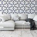 MOR-105-BLU-DB Living_room_1 1440 x 800