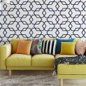 MOR-105-BLU-DB Living_room_4 1440 x 800