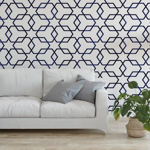 MOR-105-BLU-DB Living_room_5 1440 x 800