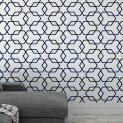 MOR-105-BLU-DB Living_room_6 1440 x 800