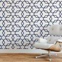 MOR-105-BLU-DB Sitting_room_1 1440 x 800