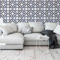 MOR-107-BLU-DB Living_room_1 1440 x 800