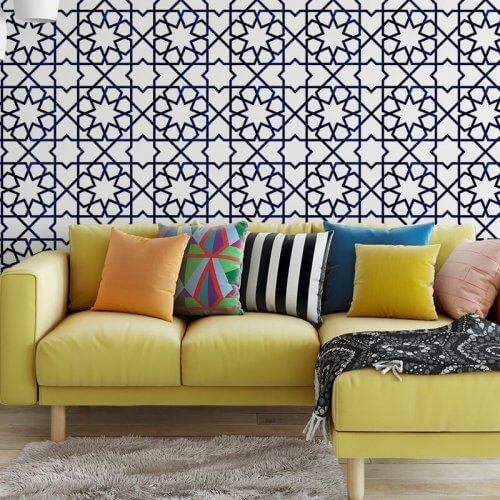 MOR-107-BLU-DB Living_room_4 1440 x 800