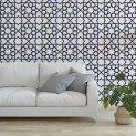 MOR-107-BLU-DB Living_room_5 1440 x 800