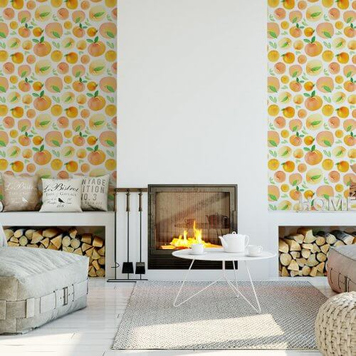 PEA-100-PEA-DB Living_room_3 1440 x 800
