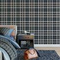 PLA-100-PLA-VE Bed_room_2 1440 x 800