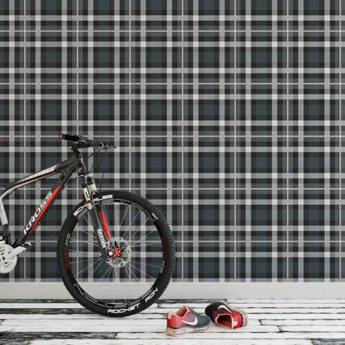 PLA-100-PLA-VE Bike_room_1 1440 x 800