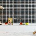 PLA-100-PLA-VE Kitchen_1 1440 x 800