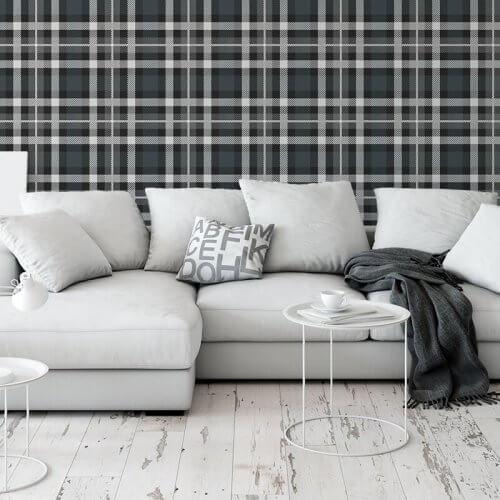 PLA-100-PLA-VE Living_room_1 1440 x 800