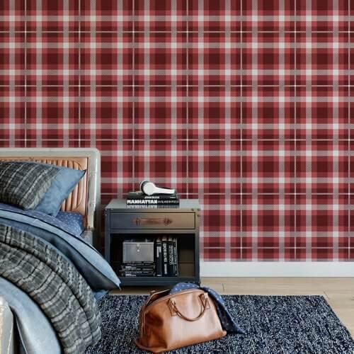 PLA-100-RED-VE Bed_room_2 1440 x 800