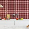 PLA-100-RED-VE Kitchen_1 1440 x 800