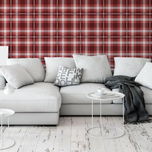 PLA-100-RED-VE Living_room_1 1440 x 800