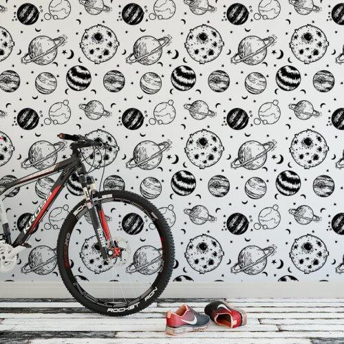 PLA-101-WHI-DB Bike_room_1 1440 x 800