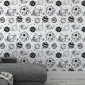 PLA-101-WHI-DB Living_room_6 1440 x 800