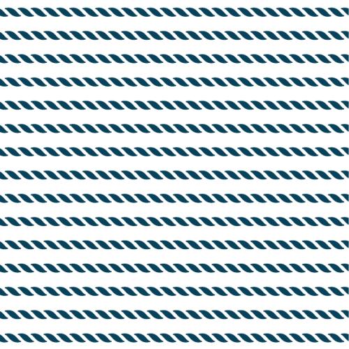 ROP-100-BLU-VE