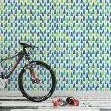 SCA-100-BRO-VE Bike_room_1 1440 x 800