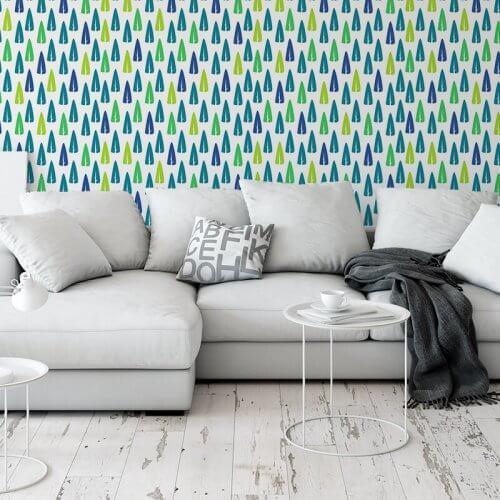 SCA-100-BRO-VE Living_room_1 1440 x 800