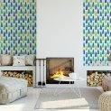 SCA-100-BRO-VE Living_room_3 1440 x 800