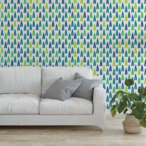 SCA-100-BRO-VE Living_room_5 1440 x 800