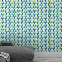 SCA-100-BRO-VE Living_room_6 1440 x 800