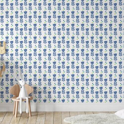 SCA-101-BLU-VE Childern_room_10 1440 x 800