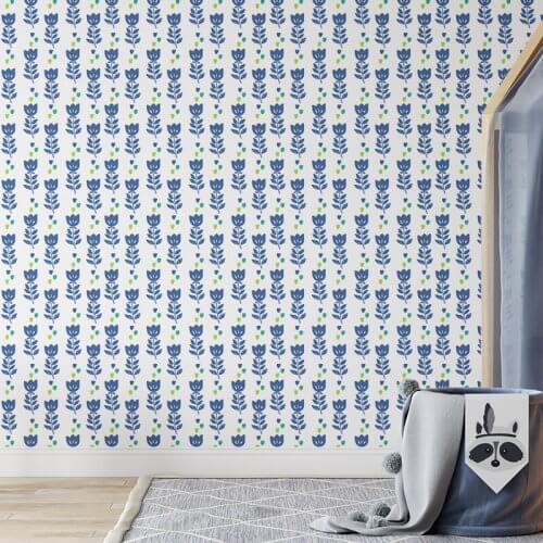 SCA-101-BLU-VE Childern_room_4 1440 x 800