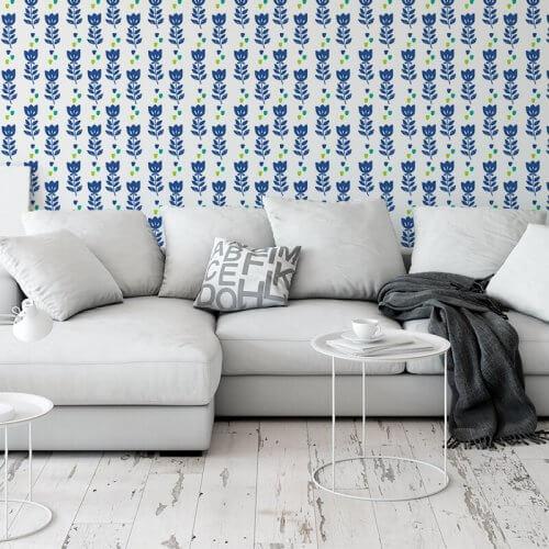 SCA-101-BLU-VE Living_room_1 1440 x 800