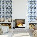SCA-101-BLU-VE Living_room_3 1440 x 800