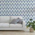 SCA-101-BLU-VE Living_room_5 1440 x 800
