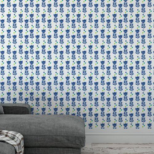 SCA-101-BLU-VE Living_room_6 1440 x 800
