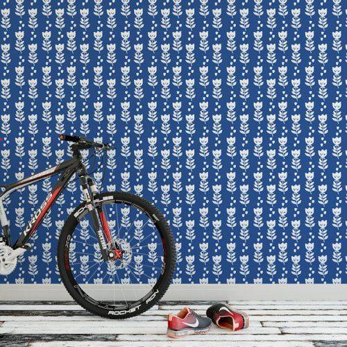 SCA-101-WHI-VE Bike_room_1 1440 x 800