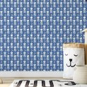 SCA-101-WHI-VE Childern_room_3 1440 x 800