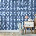 SCA-101-WHI-VE Childern_room_6 1440 x 800